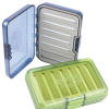 Umpqua UPG Fly Box Medium
