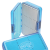 Umpqua UPG Streamer Fly Box