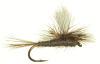 Parachute Adams Trout Dry Fly
