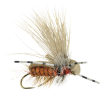 Goofball Dry Fly for Trout