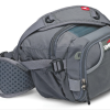 Umpqua Ledges 500 Waist-Pack
