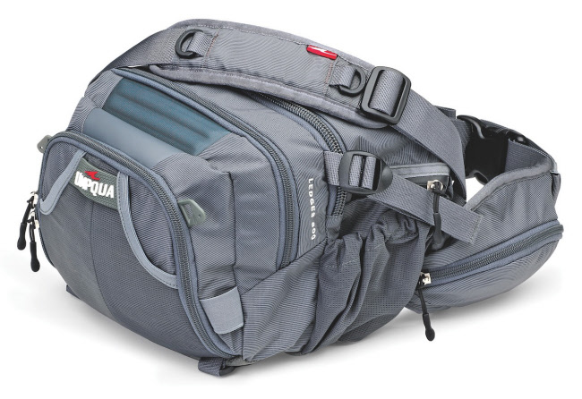 Umpqua Ledges 650 Waist-Pack