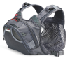 Umpqua Overlook 500 Chest-Pack