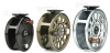 Abel Classis/Switch/Spey Fly Reels
