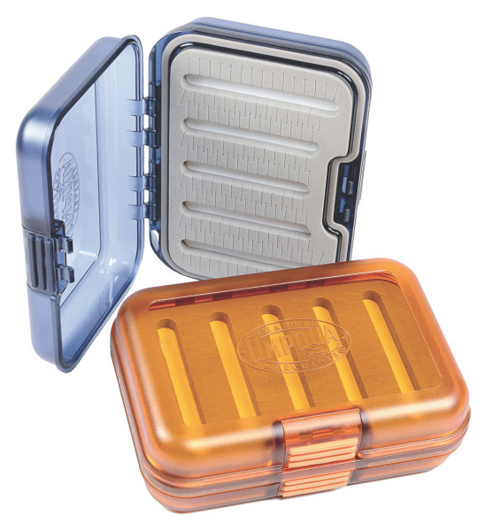 Umpqua UPG Small Fly Box
