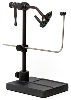 Renzetti Traveler 2300 Fly Tying Vise