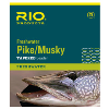 RIO Pike/Musky Fly Leaders