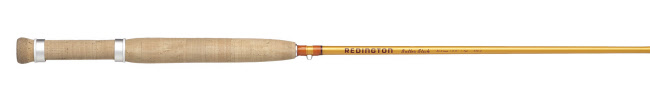 Redington Butter Stick Fly Rod - 4wt 6