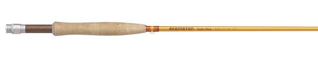 Redington Butter Stick Fly Rod - 4wt 7