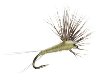 Comparadun Trout Dry Fly