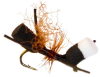 Bionic Ant Trout Dry Fly