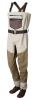 Redington Super Dry Waders