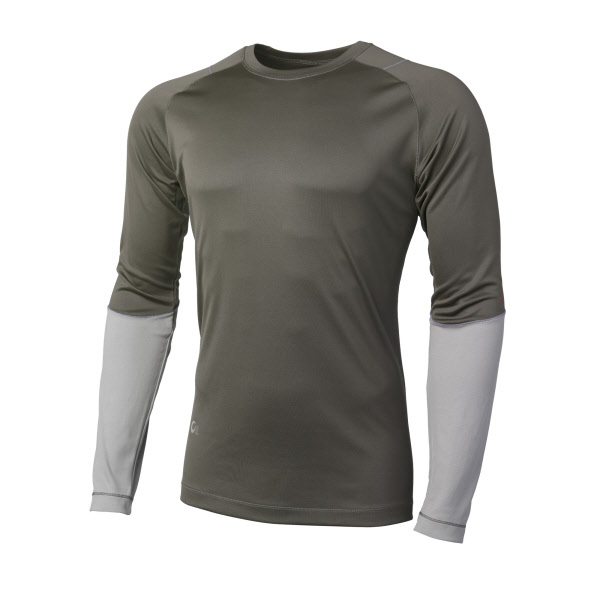 Redington SonicDry Baselayer Crew