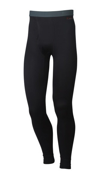 Redington SonicDry Baselayer Pant