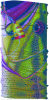 UV Buff DeYoung - Bass Popper