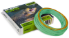 Airflo SuperDri River & Stream Fly Line
