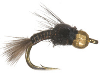 Tungstend Stud Nymph