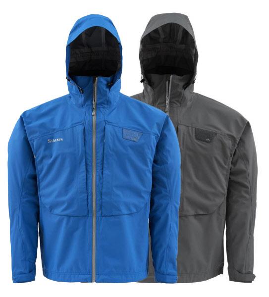 Fly fishing jackets rain gear for sale online buy fly for Rain gear for fishing