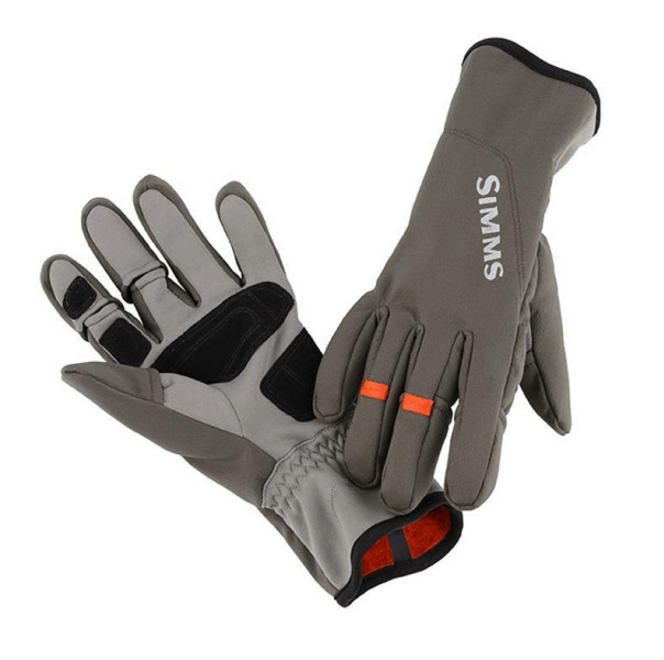 NEW Simms Exstream Flex Glove