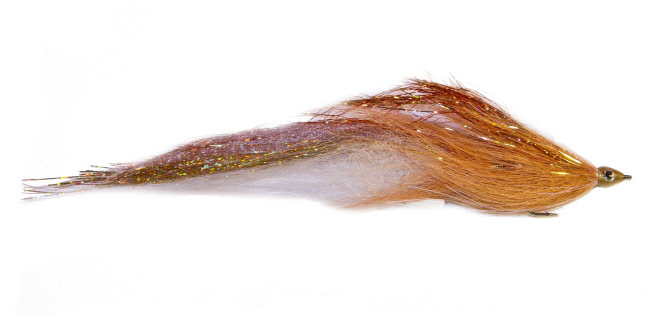 fly fishing flies for sale online | shop fly fishing products, Fly Fishing Bait