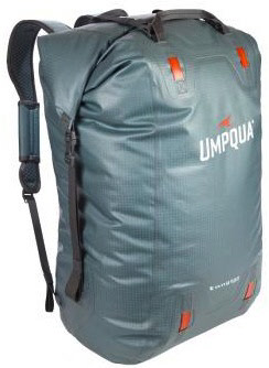 Umpqua Tongass Gear Bag