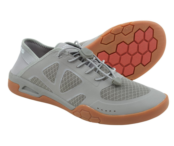 Simms Currents Shoe