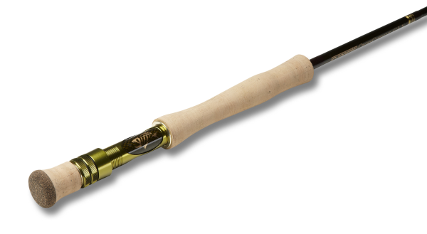 G.Loomis CrossCurrent GLX Rods For Sale Online Purchase Saltwater Fly Rod