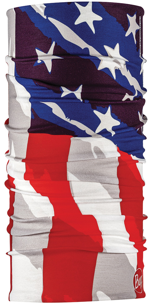 UV Buff America For Sale Online