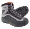 Simms G3 Guide Wading Boot - Vibram