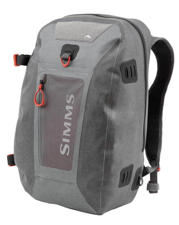 Simms Dry Creek Z Backpack