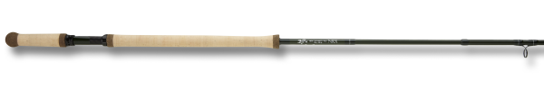 G.Loomis NRX Spey Switch Fly Rods