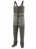 Simms Freestone Z Waders 2019