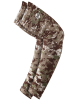 Buff UV Insect Shield Arm Sleeves Pixels Desert Camo