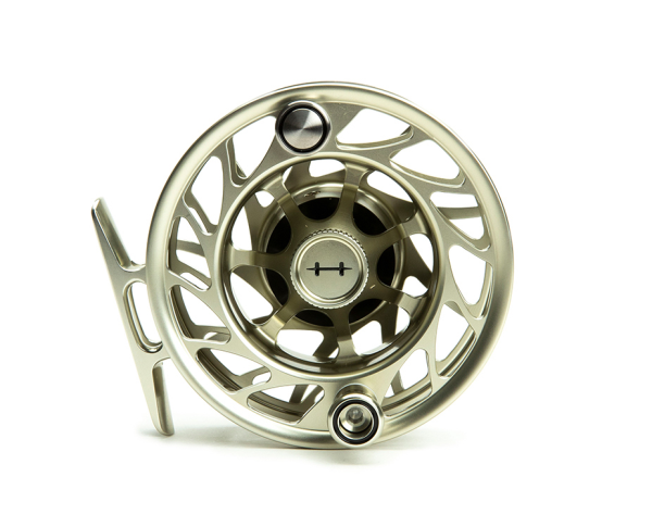 Hatch 15th Anniversary 4 Plus Limited Edition Fly Reel 2