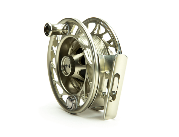 Hatch 15th Anniversary 4 Plus Limited Edition Fly Reel 3