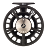 Sage 2200 Fly Fishing Reel Black Platinum