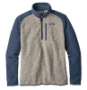 Patagonia Better Sweater 1/4 Zip Fleece SALE