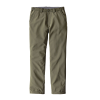 Patagonia Shelled Insulator Pants SALE