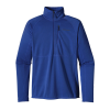 Patagonia R1 Fleece Pullover SALE Viking Blue