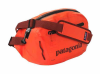 Patagonia Stormfront Hip Pack Discounted