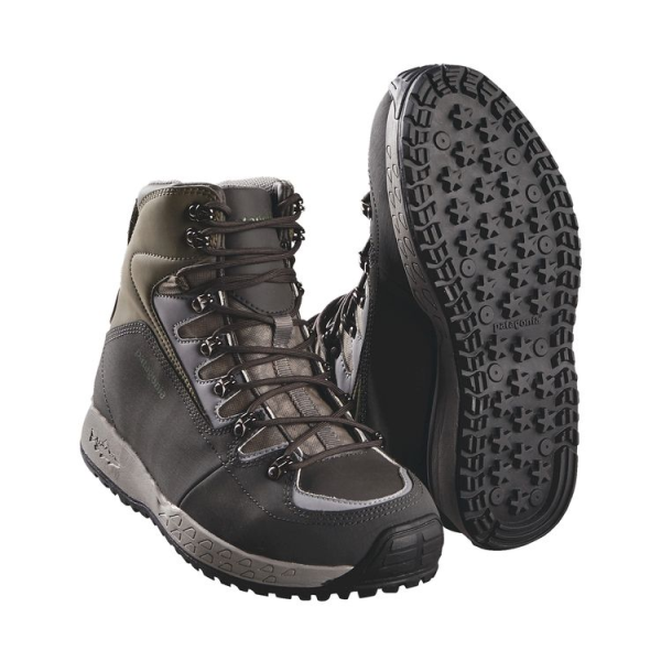 Patagonia Ultralight Fly Fishing Boots for Sale Online