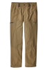 Patagonia Guidewater II Pants Ash Tan