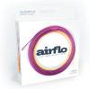 Airflo Superflo Power Taper Fly Line