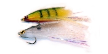 All Purpose Saltwater Flies Patterns for Sale