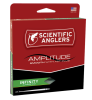 Scientific Anglers Amplitude Smooth Infinity Fly Line