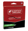 Scientific Anglers Amplitude Smooth Titan Long Fly Line
