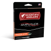 Scientific Anglers Amplitude Tropical Titan Fly Line