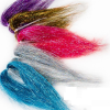 Fly Tying Angel Hair