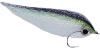 Rainys BFT Mackerel Fly For Sale Online