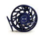 Hatch Gen 2 Finatic Fly Reel Custom Shop Bluewater